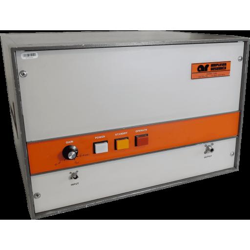 Amplifier Research 100L