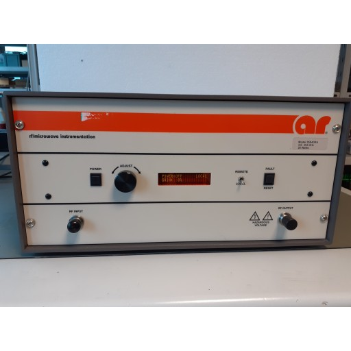 Amplifier Research 35S4G8A