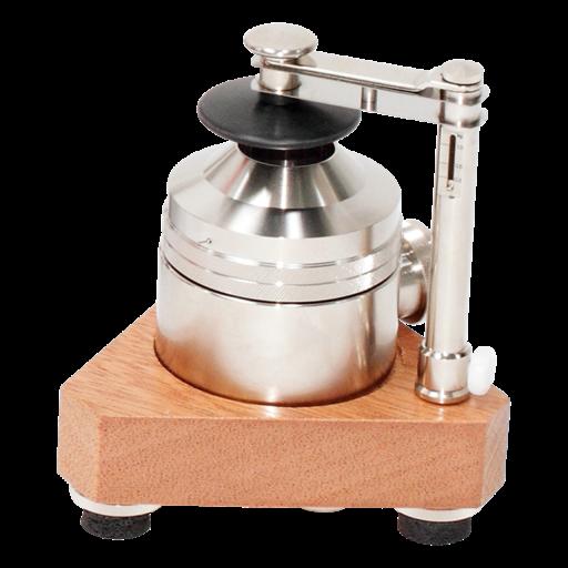 Bruel & Kjaer Instruments 4152