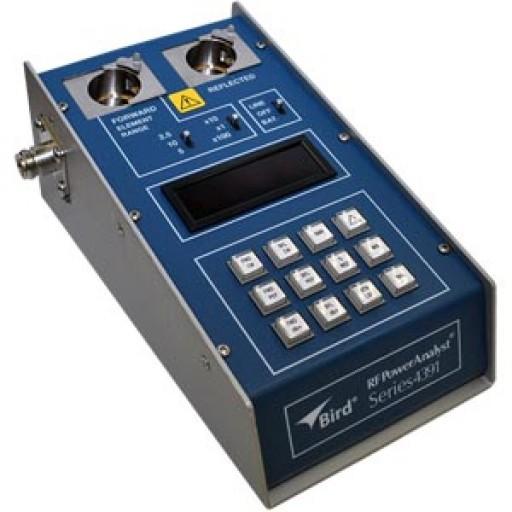 Bird Electronics 4391A