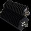 Bird Electronics 50-A-MFN-30