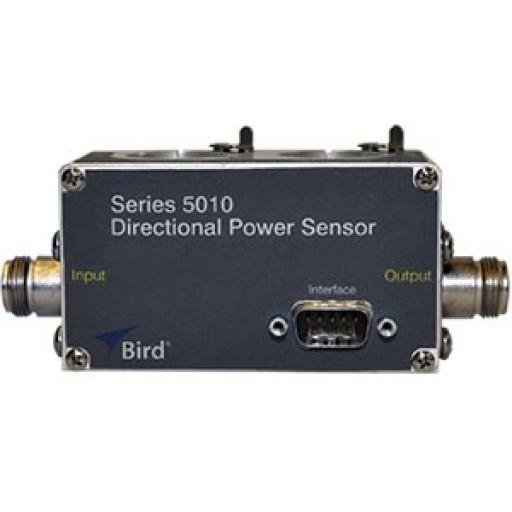 Bird Electronics 5010B
