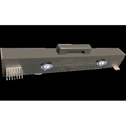 Com-Power CLEM-6146
