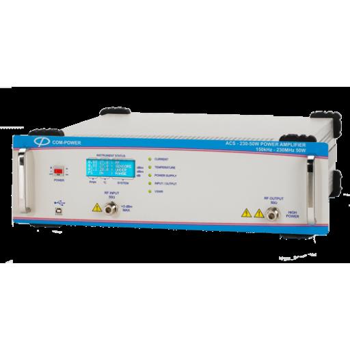 Com-Power ACS-230-50W
