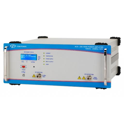 Com-Power ACS-250-100W