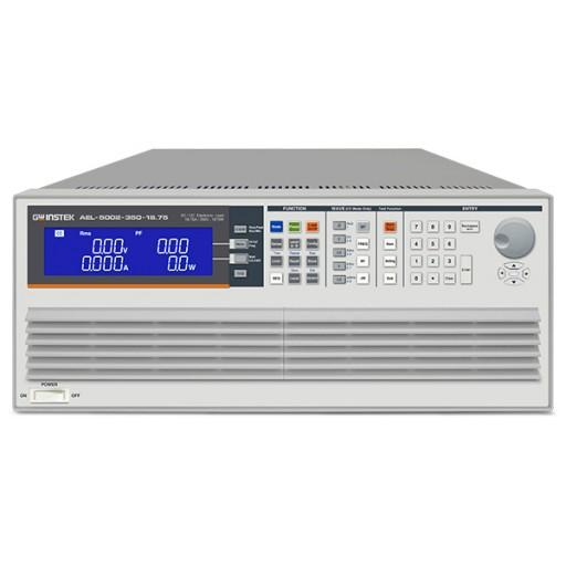 GW Instek AEL-5003-350-28