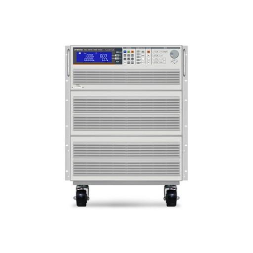 GW Instek AEL-5012-425-112.5
