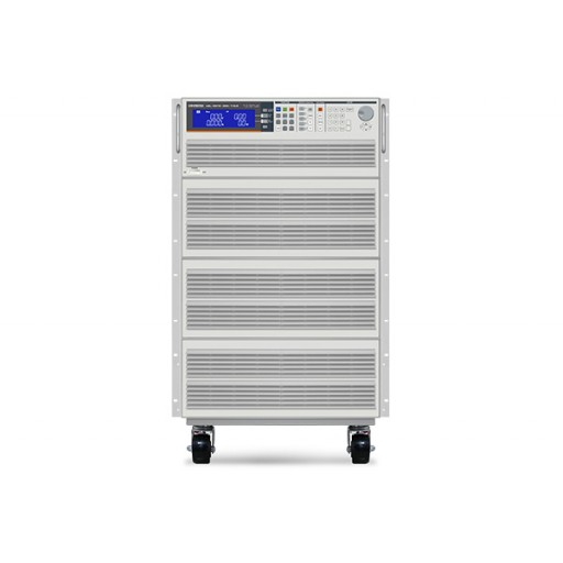 GW Instek AEL-5015-350-112.5