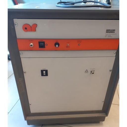 Amplifier Research 200W1000M7A