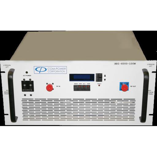Com-Power ARI-6000-100W