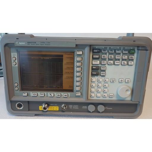 Hewlett Packard (Agilent) 8903B