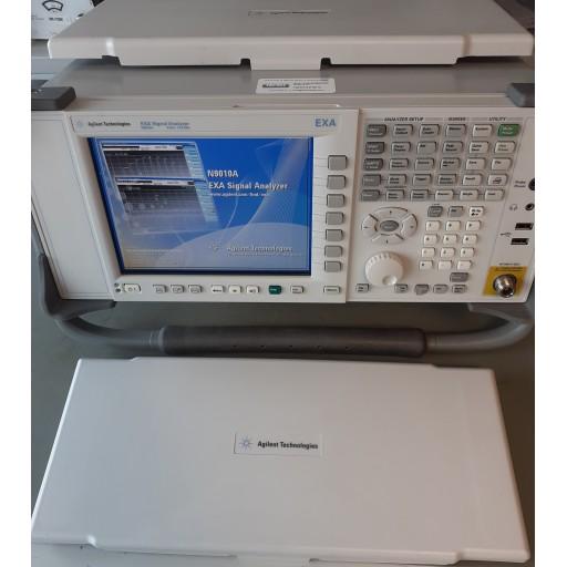 Agilent N9010A