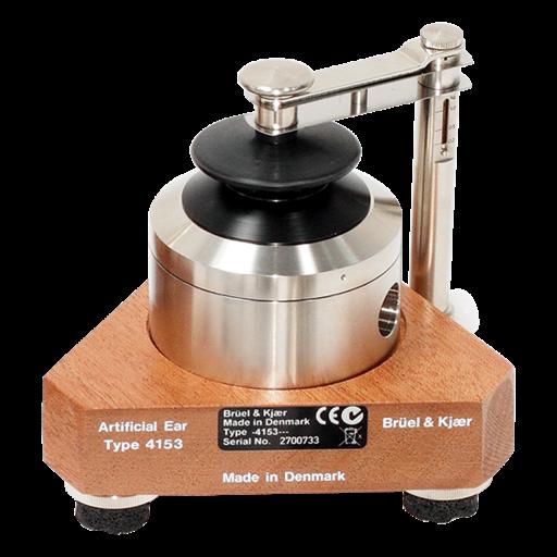 Bruel & Kjaer Instruments 4153