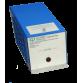 Com-Power CDN-M1100
