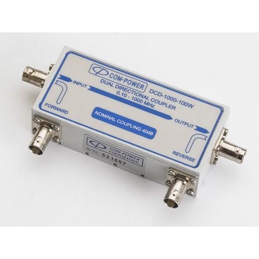 Com-Power DCD-1000-100W
