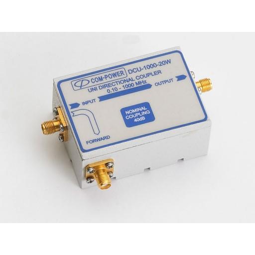 Com-Power DCU-1000-100W
