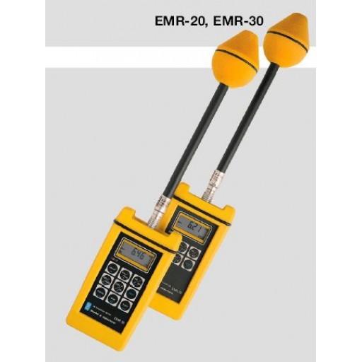 Narda EMR-20C