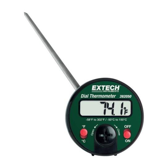 Extech 392050