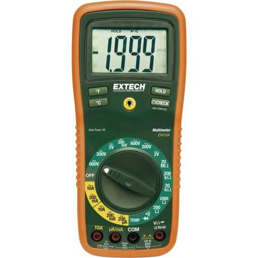 Extech EX410A