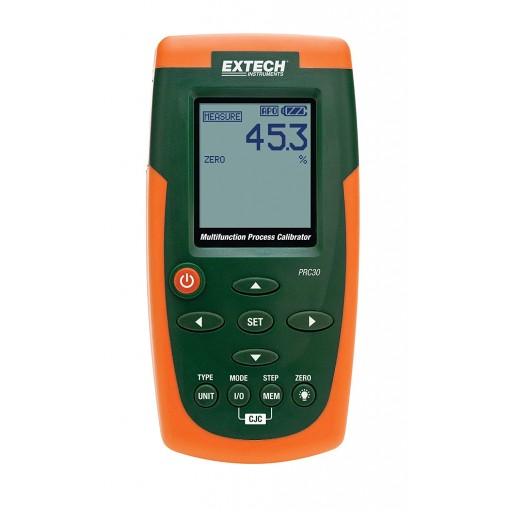 Extech PRC30