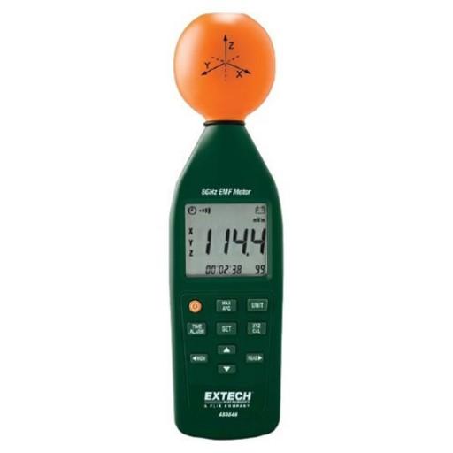 Extech 480846