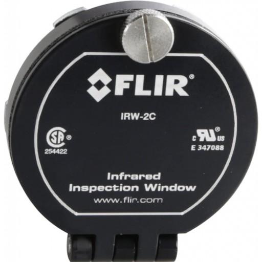 FLIR IRW-2C