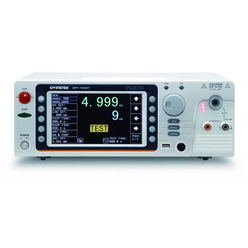 GW Instek GPT-12001