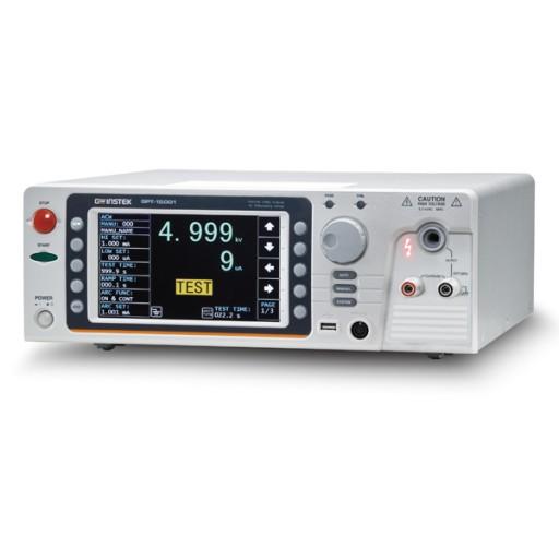 GW Instek GPT-15002
