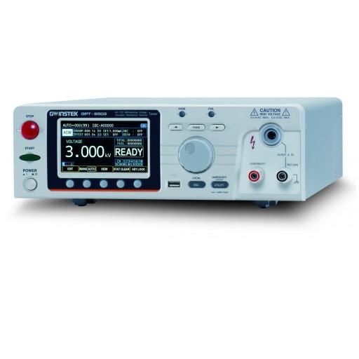 GW Instek GPT-9503