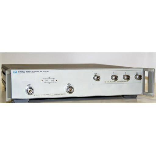 Hewlett Packard (Agilent) 85046A