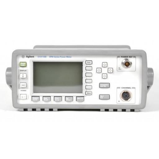 HP E4418B