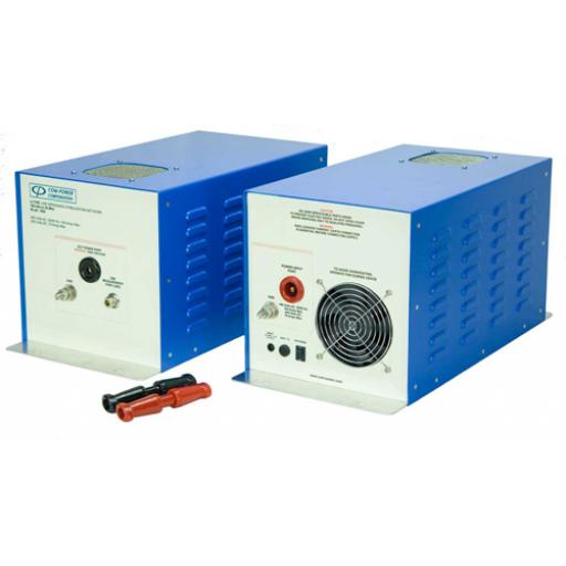 Com-Power LI-1100