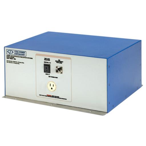 Com-Power LI-215A