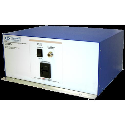 Com-Power LI-220C