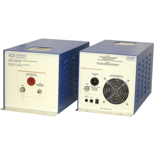 Com-Power LI-3100