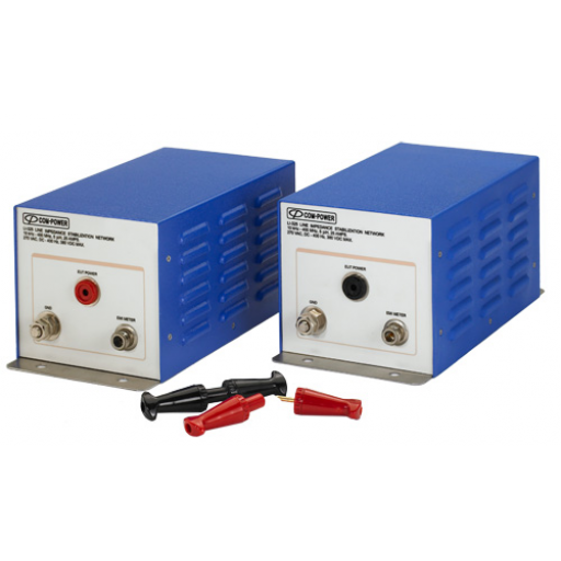 Com-Power LI-325C