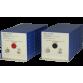 Com-Power LI-350