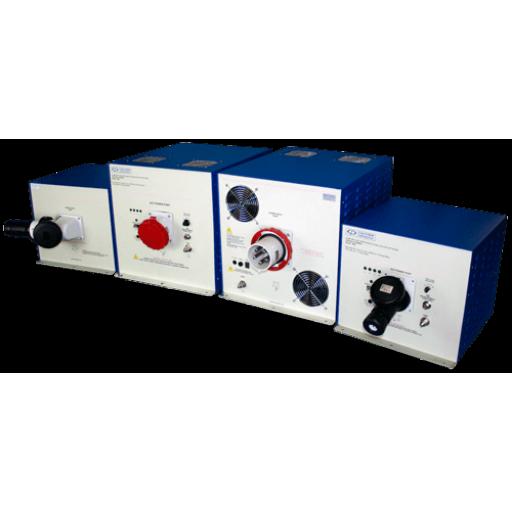 Com-Power LI-3P-1100