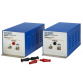 Com-Power LI-4100