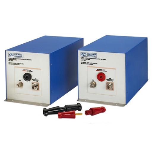 Com-Power LI-550C
