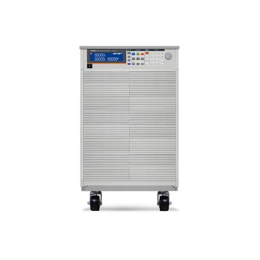 GW Instek PEL-5015C-1200-600