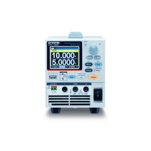 GW Instek PPX-1005