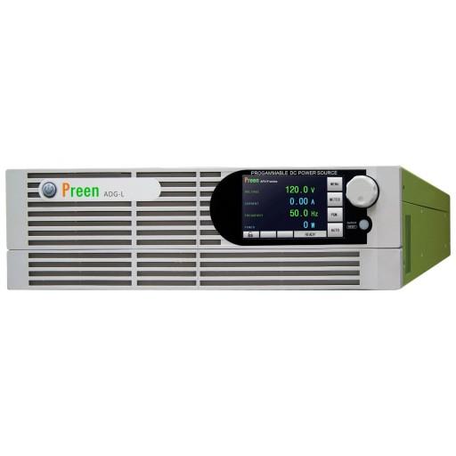 Preen ADG-L-660-25-8