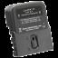 Ideal LT IV-Cat8.1/6A/6/5e RJ45 Channel Adapter (Single)