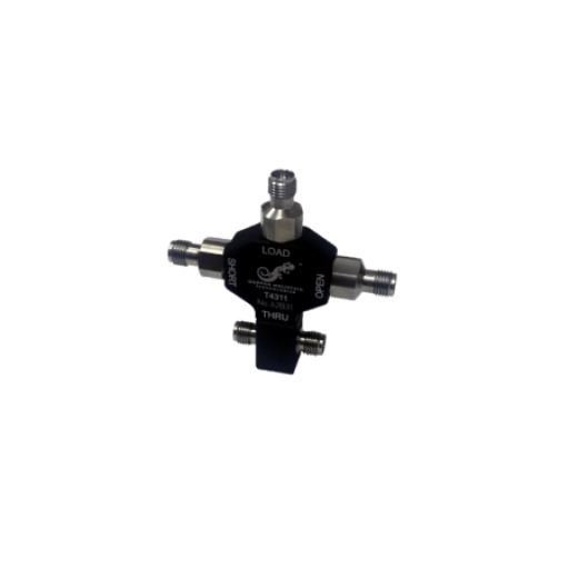 Copper Mountain T4311 4-in-1, 2.92 mm Female Kit di calibrazione