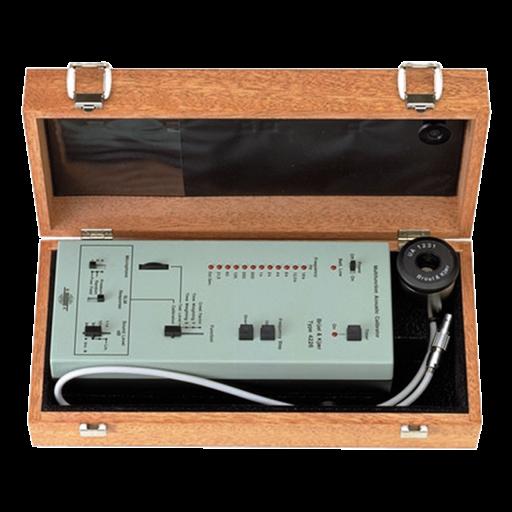 Bruel & Kjaer Instruments 4226