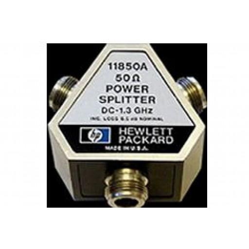 Hewlett Packard (Agilent) 11850A
