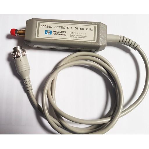Hewlett Packard (Agilent) 85025D