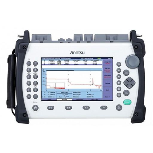 Anritsu Serie MT9083