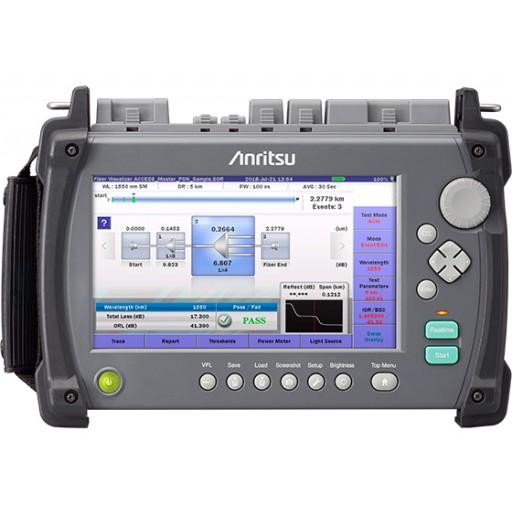 Anritsu MT9085
